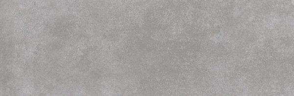 MP706 Grey 24x74