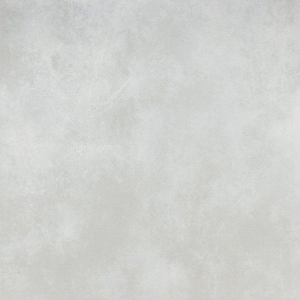 Apenino Bianco 59,7x59,7