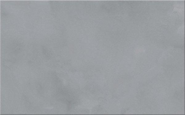 PS212 Light Grey 25x40
