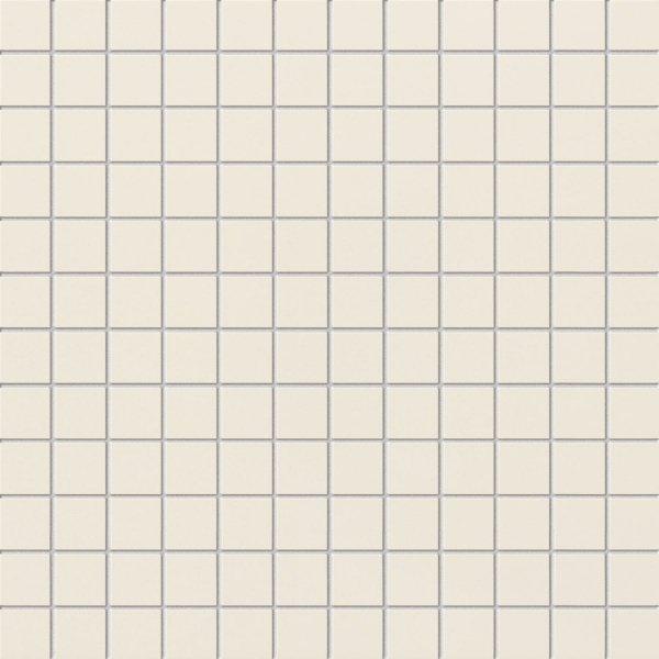Tango White Mozaika 29,8x29,8