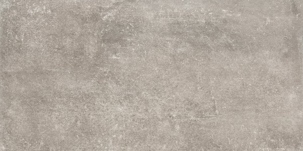 Montego Dust 39,7x79,7