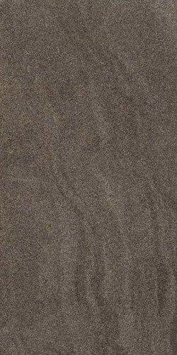 Zenith ZN 07 30x60 Poler
