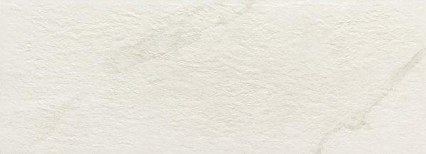 Organic Matt White 1 STR 89,8x32,8