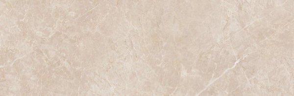 Soft Marble Beige 24x74