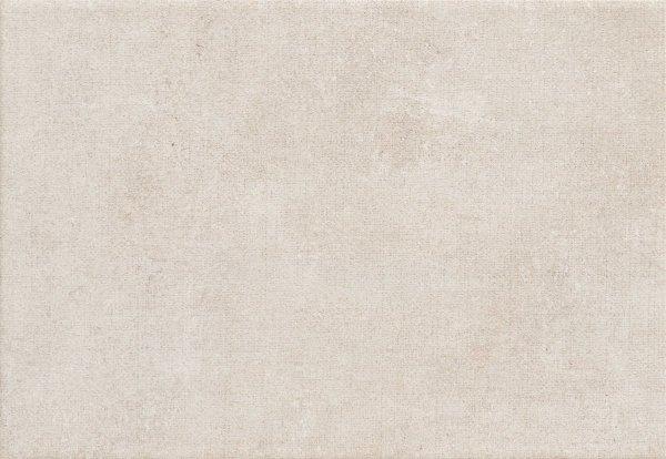 Puntini Grey 25x36