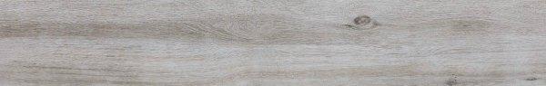 Mattina Bianco 29,7x120,2