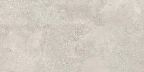 Quenos White 29,8x59,8