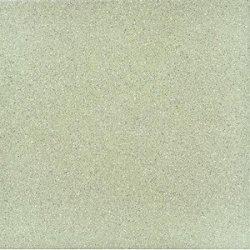 Paradyż  bazo beige gres sol-pieprz mat. 19,8x19,8 g1 m2