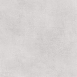 CERSANIT snowdrops light grey 42x42 g1