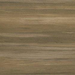 CERSANIT gpt446 brown satin 42x42  g1 m2