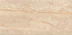 CERSANIT ps603 beige glossy 29,7x60 g1 m2.