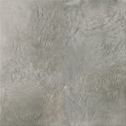 OPOCZNO beton 2.0 light grey 59,3x59,3 g1
