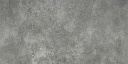 CERRAD gres apenino antracyt rect. 597x297x8,5 g1 m2