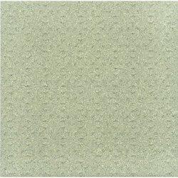 Paradyż  bazo beige gres sol-pieprz struktura 19,8x19,8 g1 m2