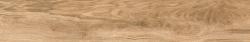 CERAMIKA SANTA CLAUS boston sandal  120x20 g1