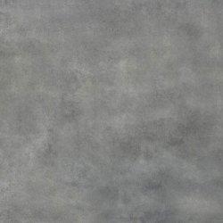 CERRAD gres batista steel rect. 597x297x8,5 g1 m2.
