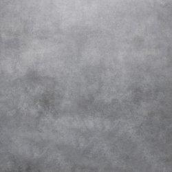 CERRAD gres batista steel lappato 597x597x8,5 g1 m2.