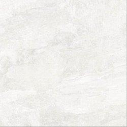 OPOCZNO stone grey 42x42 g1 m2.