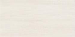 CERSANIT kersen cream 29,7x60 g1 m2.