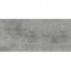 CERAMIKA SANTA CLAUSpgvt stardust cemento prague lapatto 60x120 GAT.I