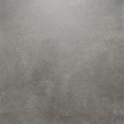 CERRAD gres tassero grafit lappato 597x597x8,5 g1 m2