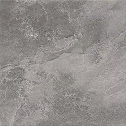 CERSANIT g419 grey 42x42 g1 m2.