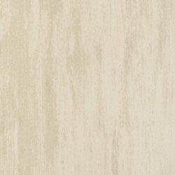 Paradyż KW doppio beige podłoga 40x40 g1 m2