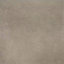 CERRAD gres lukka dust rect.    797x797x18 g1 m2