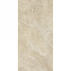 PARADYZ tosi beige gres szkl. rekt. poler 89,8x179,8 g1