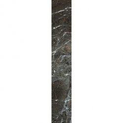 PARADYZ tosi brown cokol mat. 9,8x89,8 g1