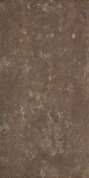 PARADYZ ilario brown klinkier 30x30 g1 m2.