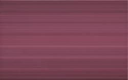 CERSANIT ps201 violet structure 25x40  g1 m2