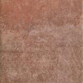 PARADYZ PAR scandiano rosso klinkier 30x60 g1 m2