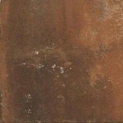 CERRAD podłoga piatto red 300x300x9 g1 m2.