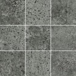 OPOCZNO newstone graphite mosaic matt bs 29,8x29,8