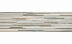 CERRAD kamień zebrina forest  600x175x9 g1 m2