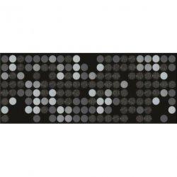 CERAMIKA KOŃSKIE Sigma black inserto 20x50 G1. szt