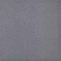 PARADYZ gammo grafit gres szkl. mat. 19,8x19,8 g1