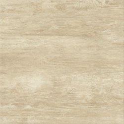 OPOCZNO wood 2.0 beige 59,3x59,3 g1