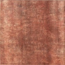 Paradyż KW redo brown gres szkl. mat. 30x30 g1 m2