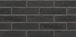 CERRAD elewacja foggia nero  245x65x8 g1 m2