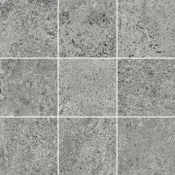 OPOCZNO newstone grey mosaic matt bs 29,8x29,8