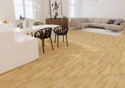 CERRAD podłoga lussaca sabbia 600x175x8 g1 m2.