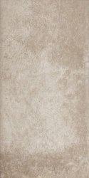 PARADYZ viano beige klinkier 30x60 g1 m2.