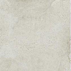 OPOCZNO newstone white 79,8x79,8 g1