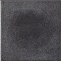 PARADYZ bazalto grafit kapinos stopnica narożna 33x33 g1 szt.