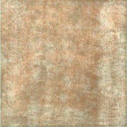 PARADYZ redo beige gres szkl. mat. 30x30 g1 m2.