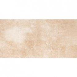 CERAMIKA SANTA CLAUS cemento sydney dark shiny wall 30x60 g.1