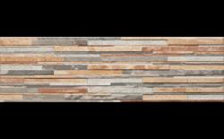 CERRAD kamień zebrina pastel  600x175x9 g1 m2