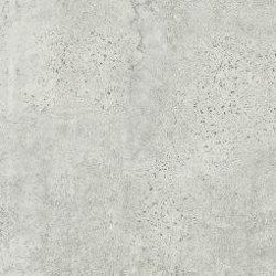 OPOCZNO newstone light grey 59,8x59,8 g1